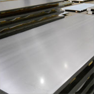 O'Neal Flat Rolled Metals cold rolled steel